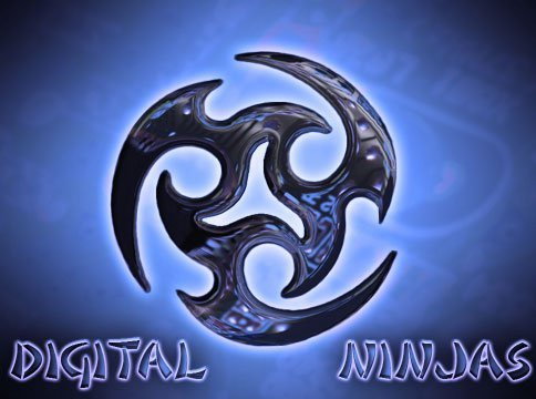 Digital Ninjas Media, Inc.