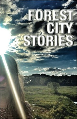 Forest City Stories