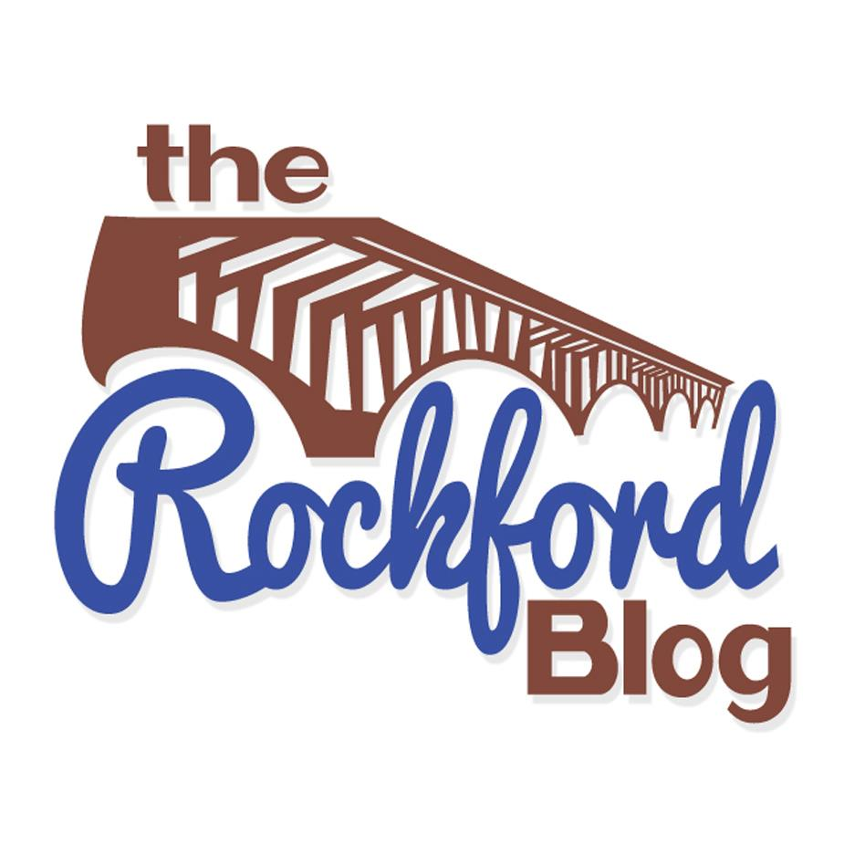 The Rockford Blog